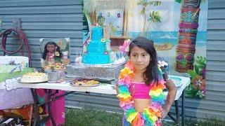 Pastel, Regalos Cumpleaños Aleliamada