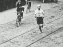 DORANDO'S RUN - Massimo Varini