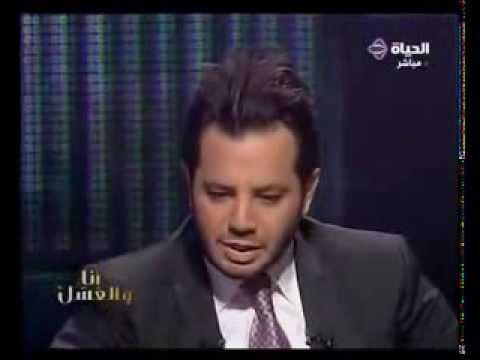 صفوت الشريف سجل فيلم جنسي لـ مبارك وأمر بقتل سعاد حسنى من غضب ونجم السهره