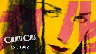 Culture Club - Man Shake