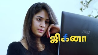 New Tamil Full Movie Vanna Jigina HD Tamil Film 2017 Uploads
