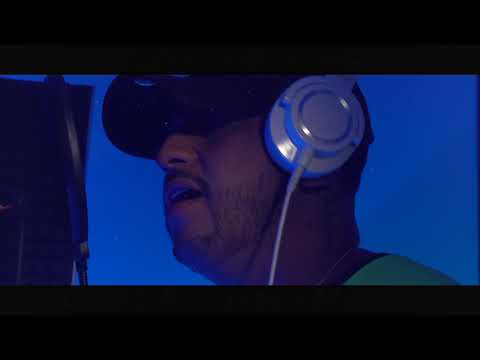 Смотреть клип Carlitos Rossy - Tu Hombre