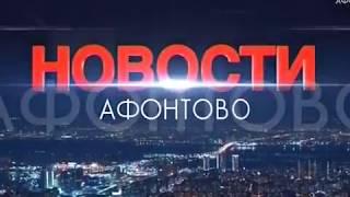 Пикет «За сохранение автобусных маршрутов» у здания мэрии Красноярска (08.06.2018)