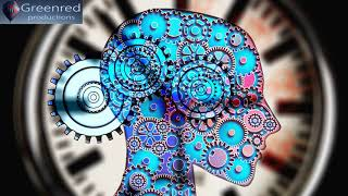 Super Intelligence: Improve Focus and Concentration with BInaural Beats Focus Music, Memory Music