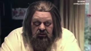 Русские Фильмы   ВТОРЫЕ Отряд Кочубея 3 4 серии Военный   Боевик   Военные фильмы
