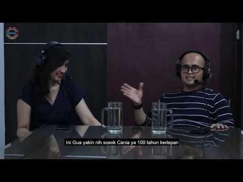 Millennials Bicara Madilog dan Tan Malaka