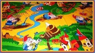 Ткань для детского постельного белья.  Детский рисунок.(Виды ткани. Ткань для детского постельного белья. Сайт
