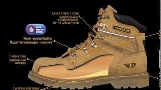 Обувь PATROL.Доставка по всей России.(Оригинальную зимнюю обувь patrol можно купить в интернет-магазине от 2799 руб. с доставкой по всей России http://trend-..., 2012-11-21T13:07:35.000Z)