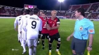 Cristiano Ronaldo 2012/2013 | Real Madrid HD