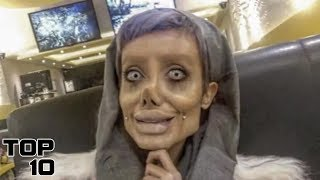 top-10-scary-times-people-turned-themselves-into-plastic