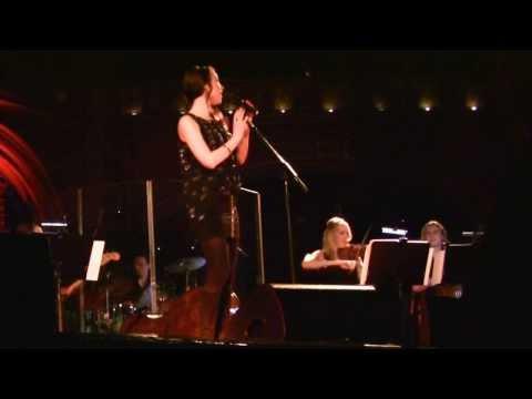 Hayley Westenra - Summer Fly (Union Chapel Oct 2013)