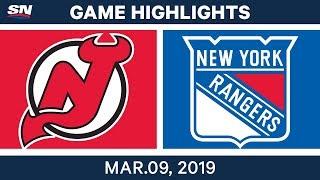 26d1f3f55 NHL Stadium Series   NJ Devils   NY Rangers - 10-03-2019