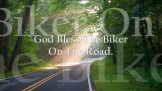 Bikers Hymn.wmv