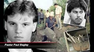 "Breaking: ""The Satanic Murder Of Mark Kilroy"" Mexico ..."