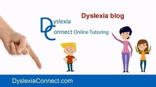 Dyslexia and Fatigue - Dyslexia Connect