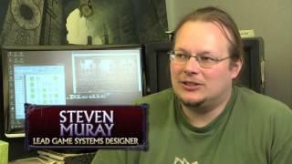 Dungeons & Dragons Online : La Menace De L