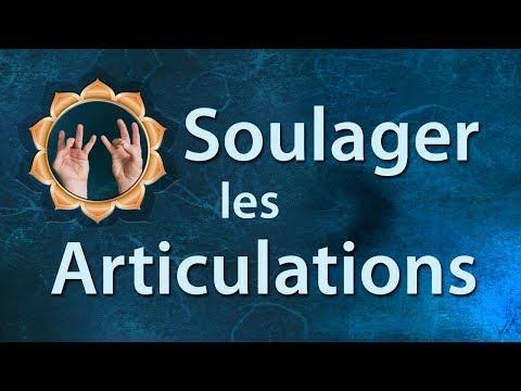 Avis Boswellia - Arthrite | Société de l'arthrite