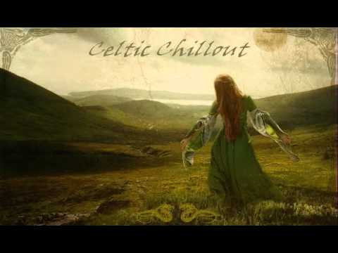 Celtic Chillout - Kathy´s Song