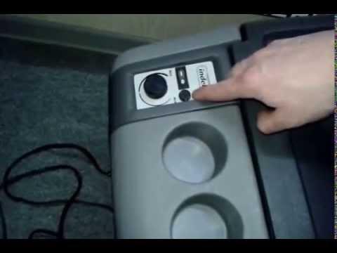 Холодильники в машину. Сегодня доступно множество устройств, которые сделают ваши поездки более комфортными. Например, автохолодильник.