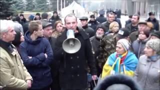 Сегодня Украина отмечает вторую годовщину Революции Достоинства - Цензор.НЕТ 7239
