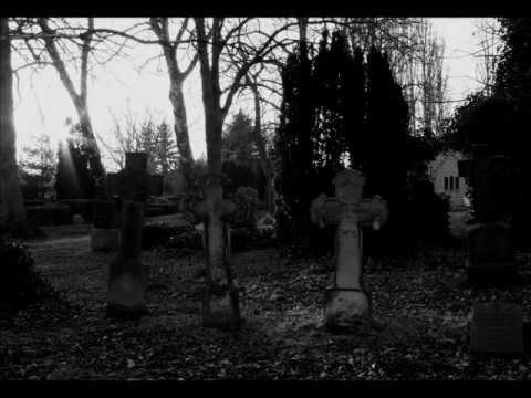 Wumpscut - Death Panacea