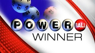 Is The Powerball Rigged?