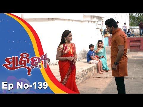 Savitri | Full Ep 139 | 17th Dec 2018 | Odia Serial – TarangTV