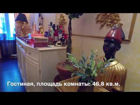 Все новостройки ЦАО Москвы от застройщиков, квартиры в