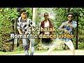 New Romantic DANCE VIDEO__SONG -EK Jhalak || Victor Lakra ||full HD 1080p