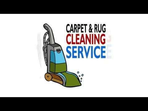 Carpet Steam Cleaning Las Vegas NV | Call 702-567-0016