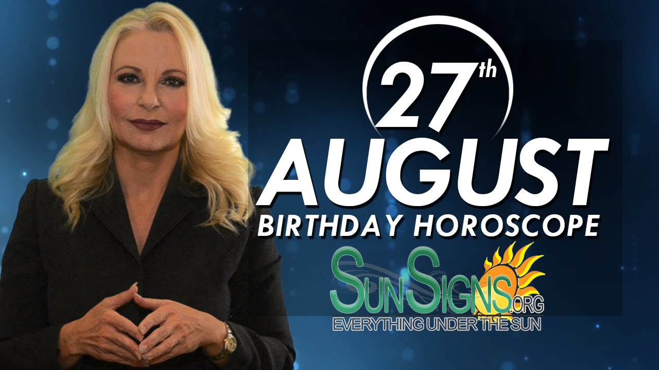 October 28 Birthdays Of Famous People - Characteristics ...