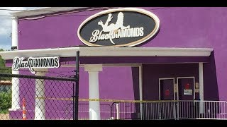 5 Black STRIPPERS just hit the jackpot in a discrimination lawsuit