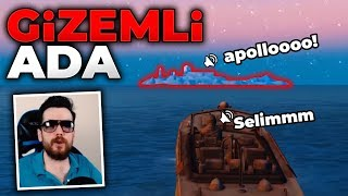 GİZLİ FİŞEK BÖLGESİ - Pubg Mobile
