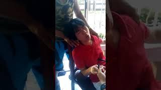"Video Pasyente ni Bro. Eric na Taga Cubao ""Aswang"" download MP3, 3GP, MP4, WEBM, AVI, FLV April 2018"
