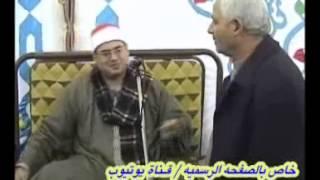 الشيخ محمود على حسن ختام طنامل اجا 3 2 2015