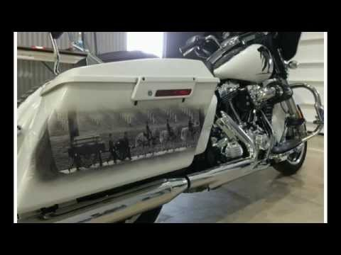 Motorcycle Wrap Youtube
