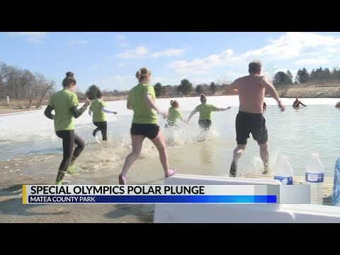 taking-the-plunge-for-special-olympics