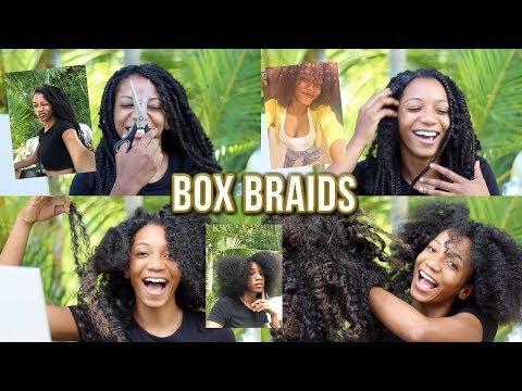 watch-me-take-out-butt-length-box-braids-hair-growth-tips-w/photos!-|-annesha-adams
