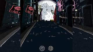 домашняя дискотека - Ампир