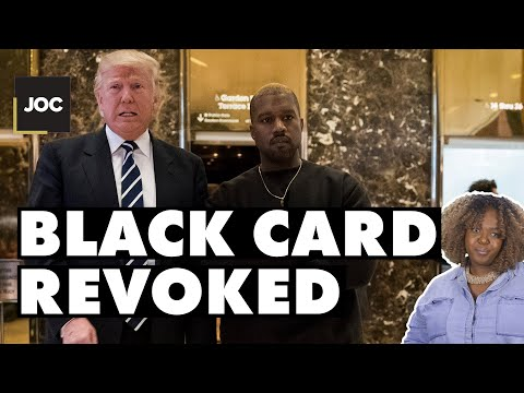 Racism Is a Myth According to Kanye West   Judge of Characters