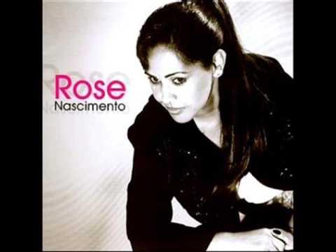Rose Nascimento Jó