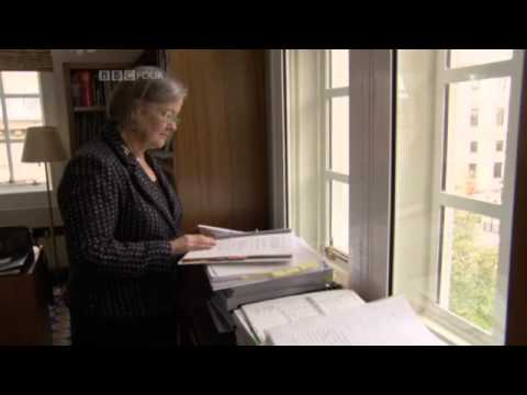 UK Supreme Court: The Highest Court in the Land - Documentary
