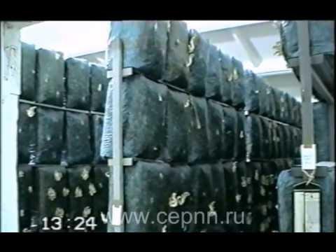 Оборудование для выращивания шампиньонов, производства