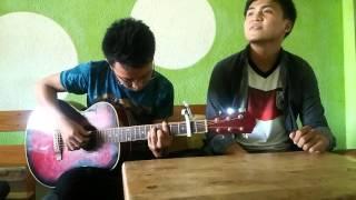 Hai mùa noel - Duy Nguyễn acoustic cover