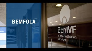 Comment administrer le Bemfola pour la stimulation de la FIV