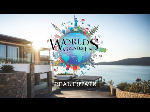 "How 2 Media Presents Orion Real Estate Services on ""World's Greatest!...."""