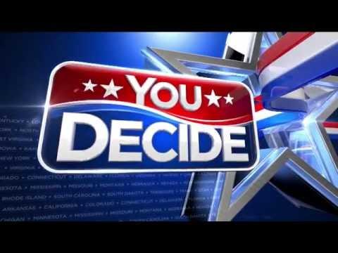 Dallas Morning News defends endorsement of Hillary Clinton