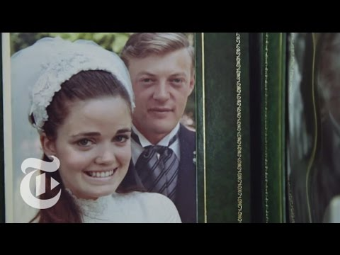 A Marriage to Remember | Alzheimer's Disease Documentary | Op-Docs | The New York Times