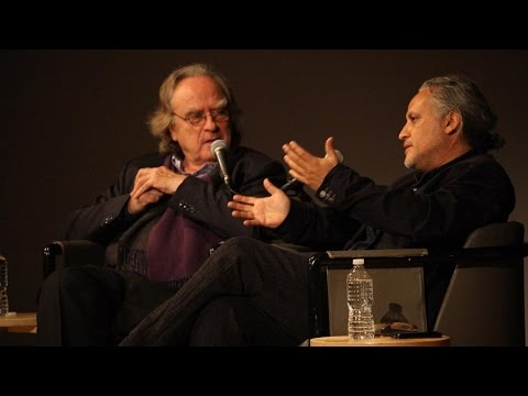 Guggenheim Conversations with Contemporary Artists: Gabriel Orozco and Benjamin Buchloh
