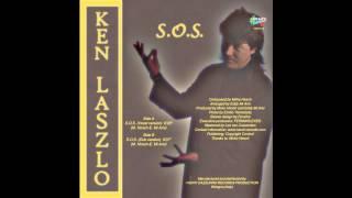 Ken Laszlo - S.O.S. - ITALO DISCO 2013 I Venti d'Azzurro Records
